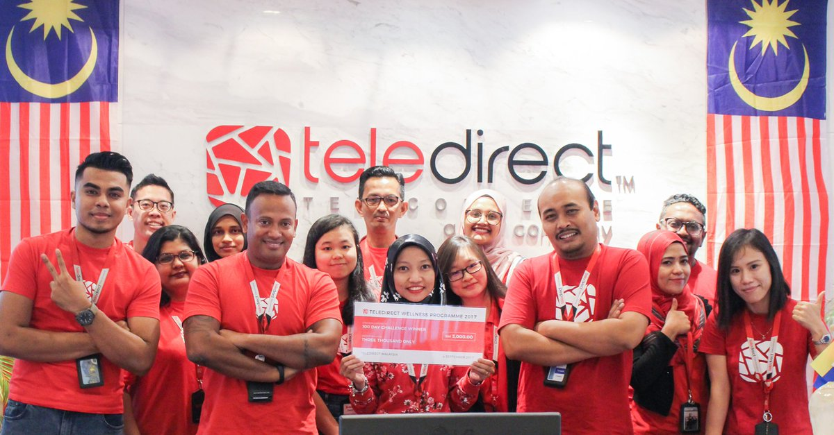 Image result for teledirect malaysia