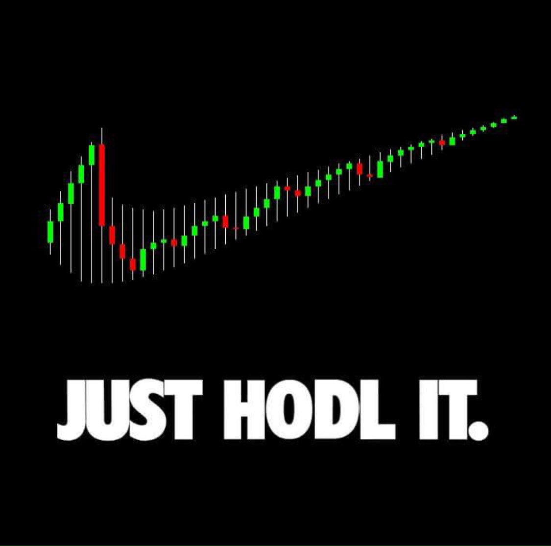 Two great memes this morning. #Bitcoin $6,000 https://t.co/rbEs0wAfyn