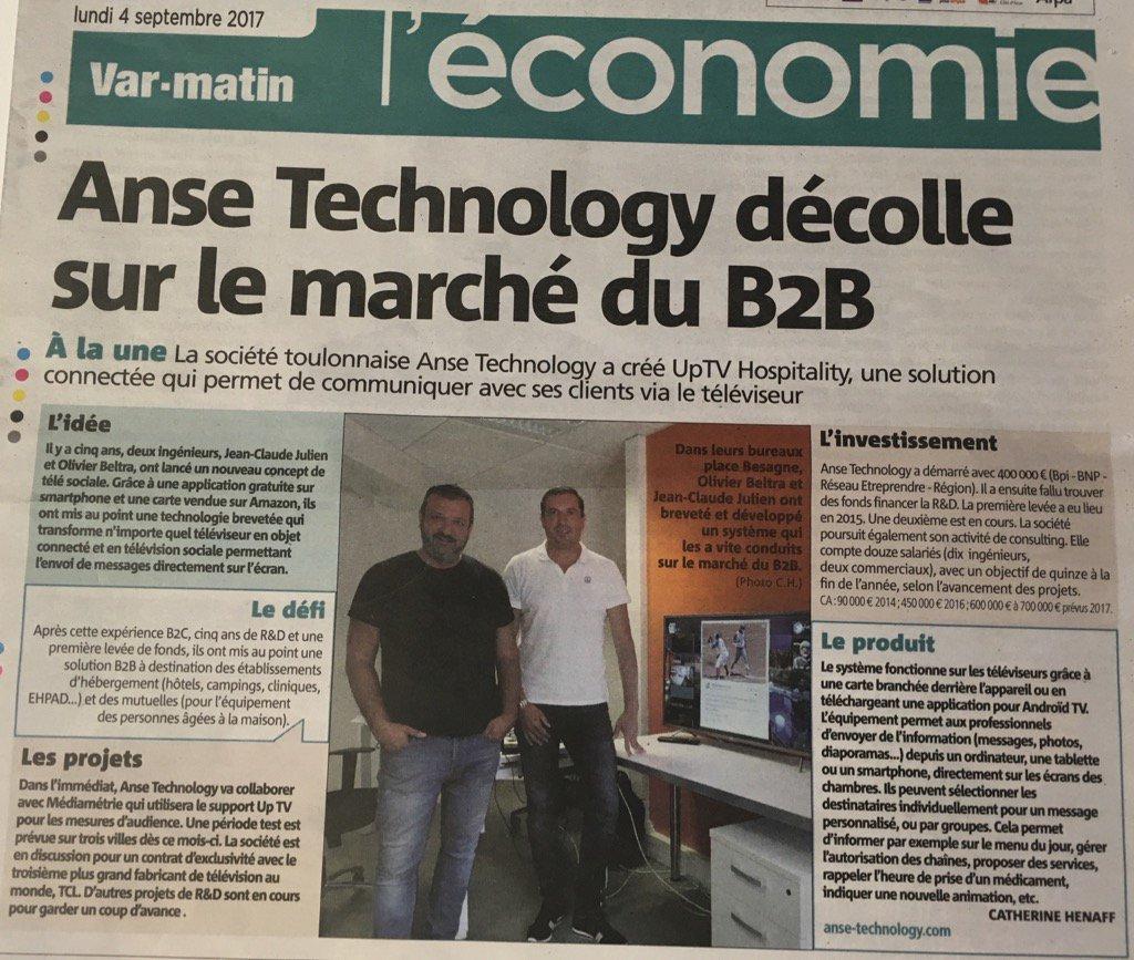 Connu Anse Technology (@AnseTechnology) | Twitter GY94