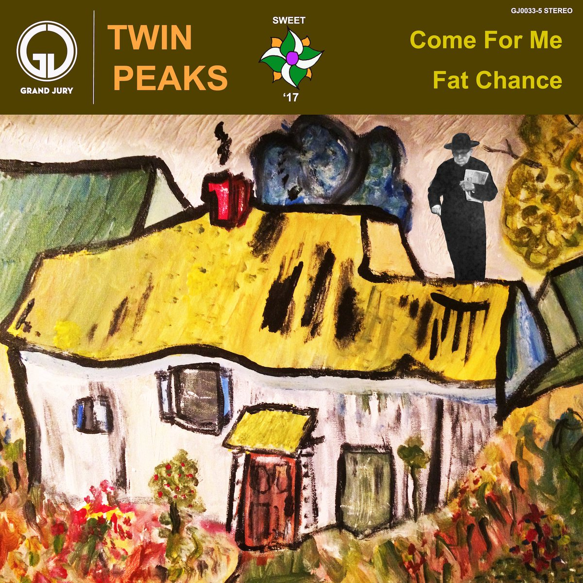 Twin peaks on twitter greetings people of earth the new sweet twin peaks on twitter greetings people of earth the new sweet 17 singles are out listen to come for me and fat chance httpstq5yzkypyue m4hsunfo Choice Image