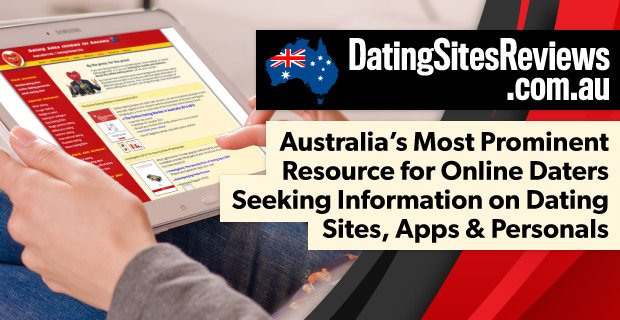 Dating information us