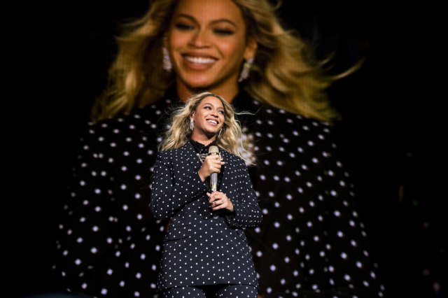 Universidade da Dinamarca terá curso sobre Beyoncé (Via @Emais_Estadao)  https://t.co/PC7Qu7cIOJ