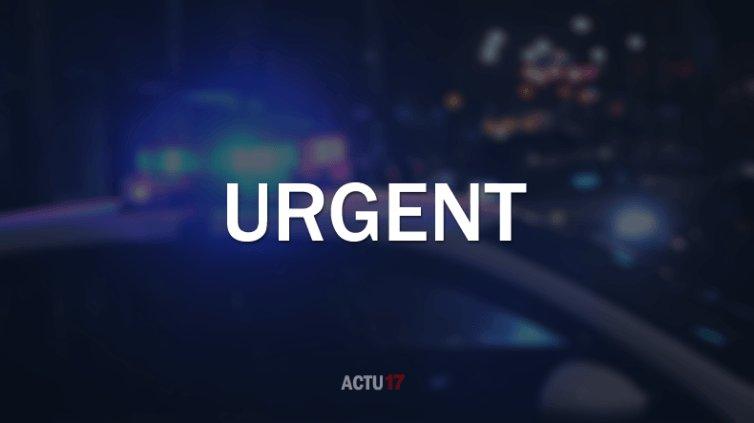 🇫 #Villejuif🇷  2 individus interpellés au Kremlin-Bicêtre, dont le propriétaire de l'appartement @Actu17.https://t.co/IFYSS0HA6h ()