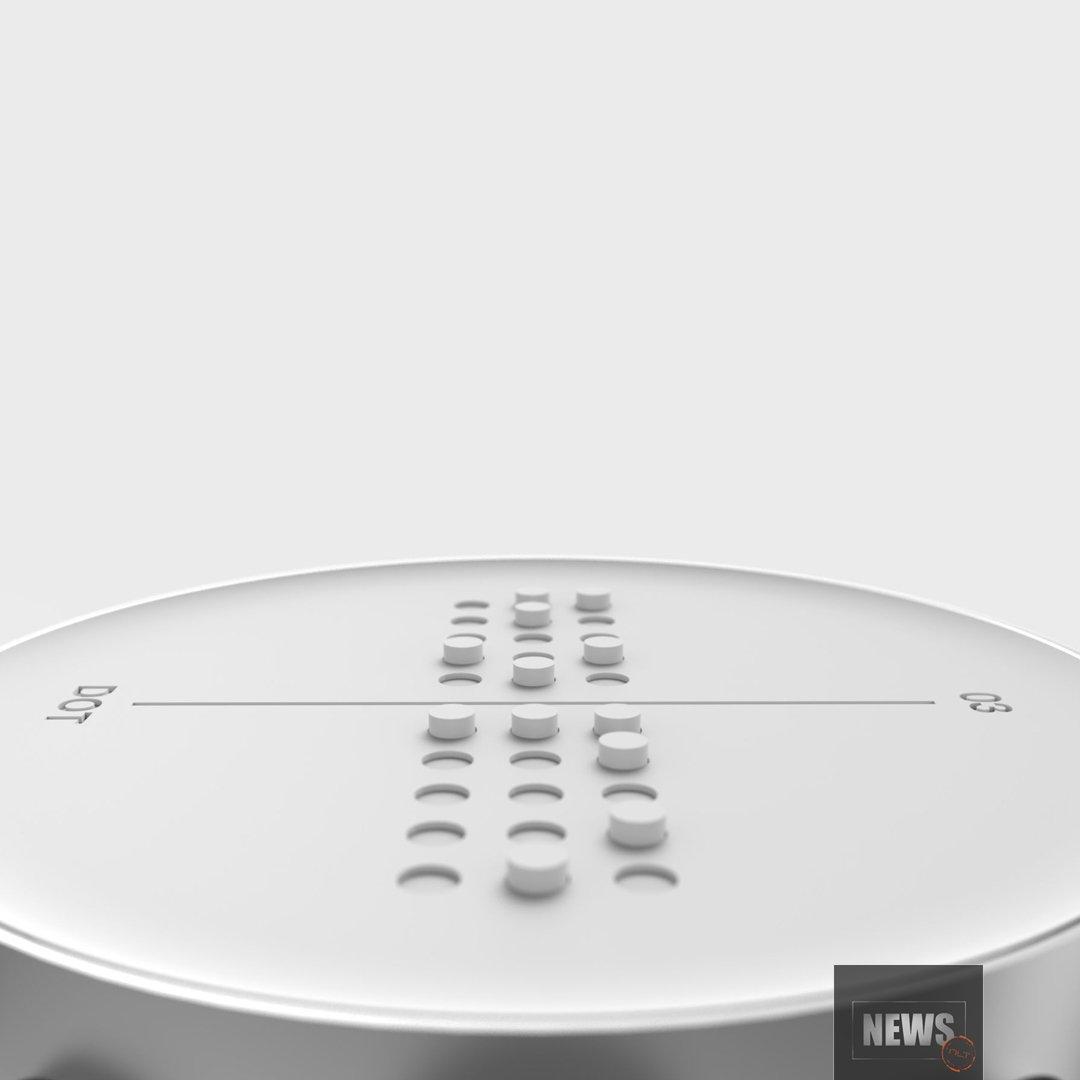 Умные часы для андроид