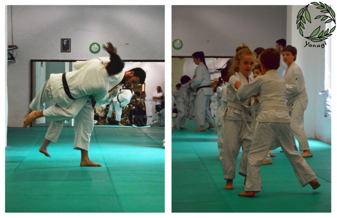 Yanagi judo firenze yanagijudofiren twitter