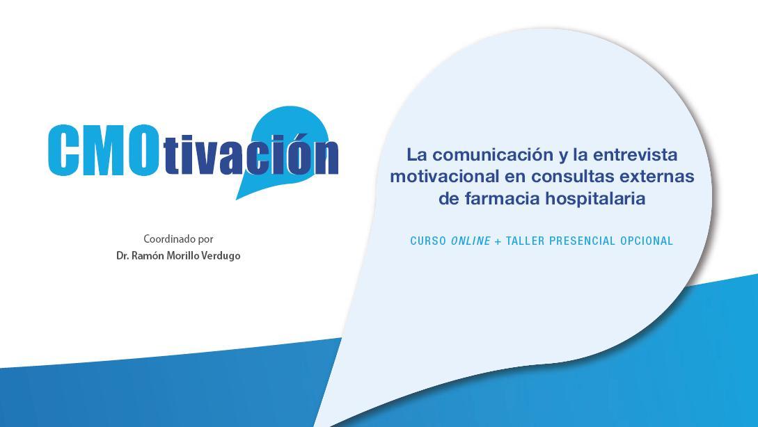 Ramon Morillo A Twitter Curso De Entrevista Motivacional Y