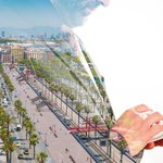 Barcelona - smart city & go-to destination for the tech savvy. Read more here https://t.co/Hlwd91Iq1F #BCN #eDOTech