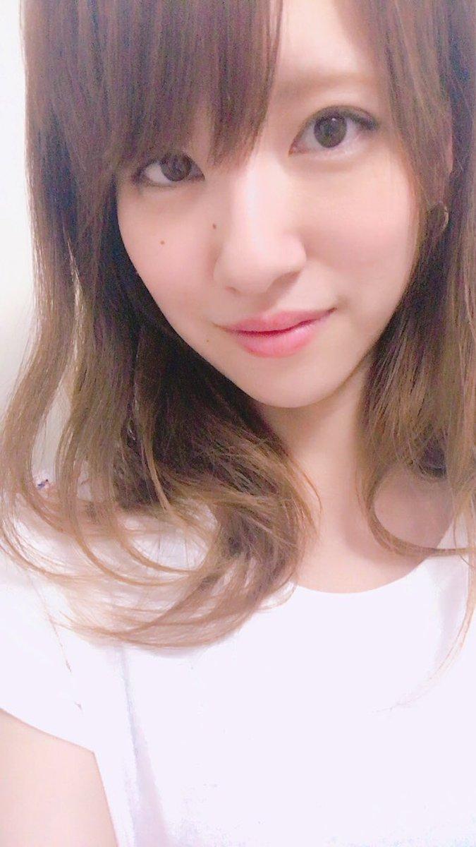 小野晴香 hashtag on Twitter