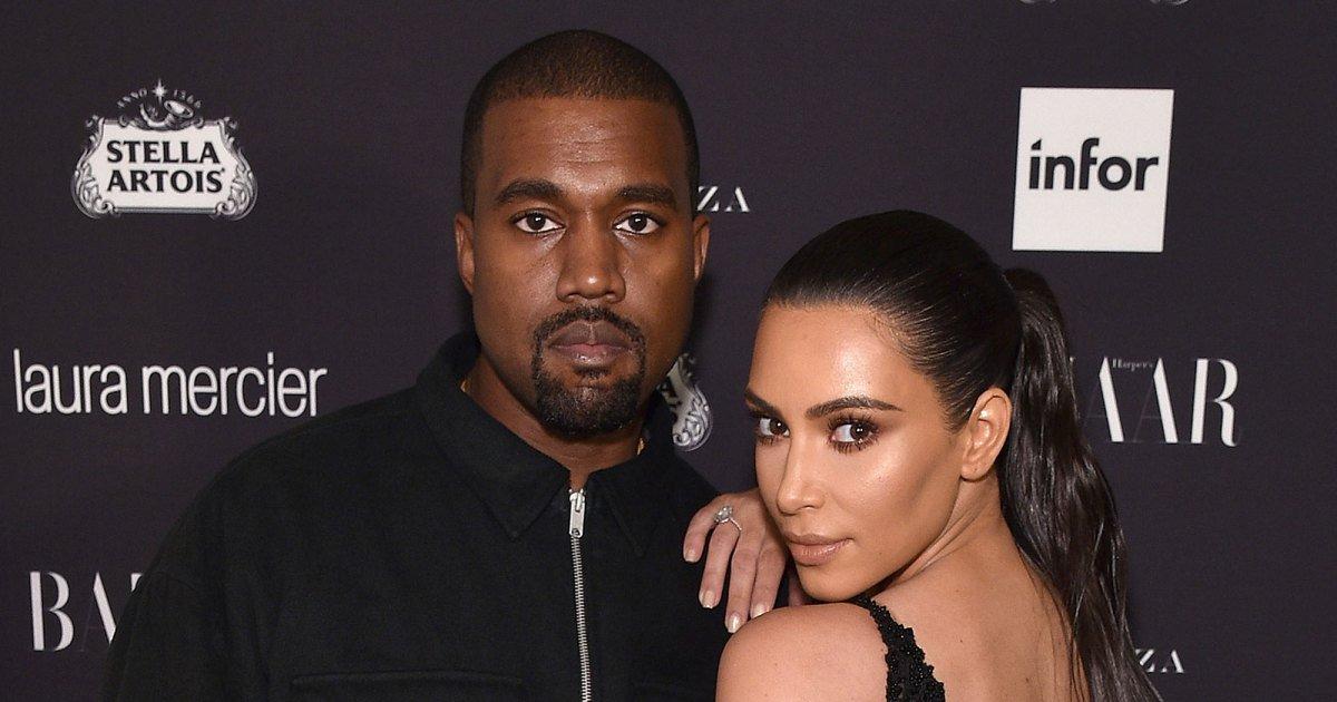Kardashian and adrienne bailon still dating