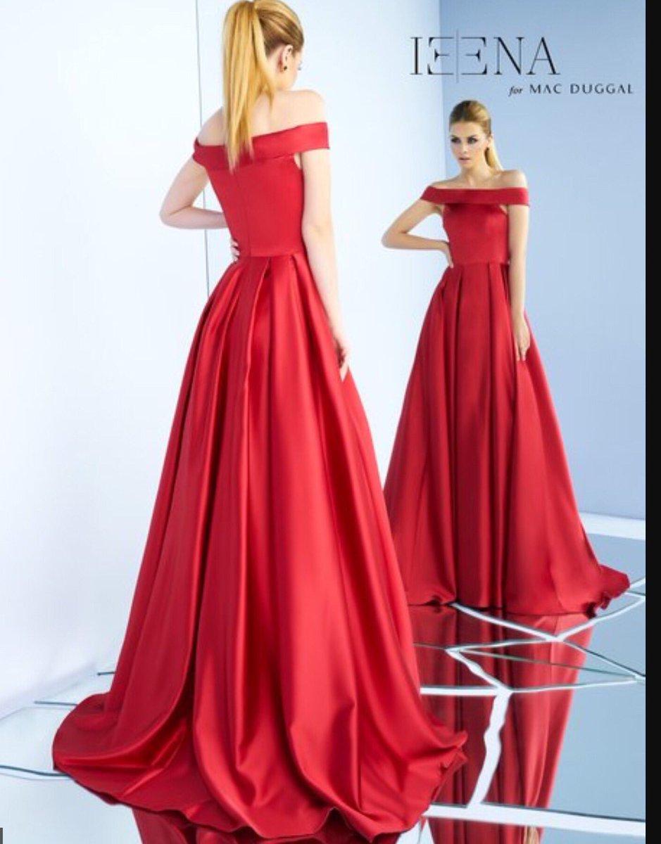 شارك معانا بفستان خطوبة او زفاف على ذوقك  - صفحة 3 DJDelhFXkAQ3-ZG