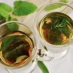 How to Make Your Own Herbal Teas https://t.co/clvjtLA8l1 #DIY #Tea #Homemade