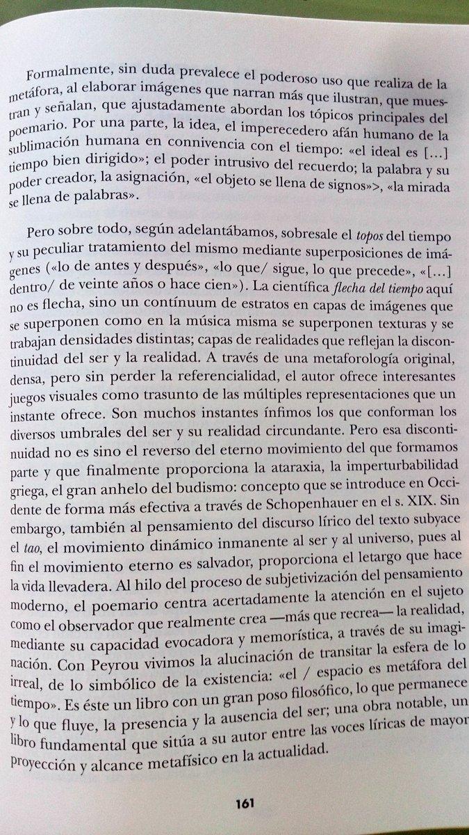 Perfecto Aplicación Creador De Currículum Ornamento - Ejemplo De ...