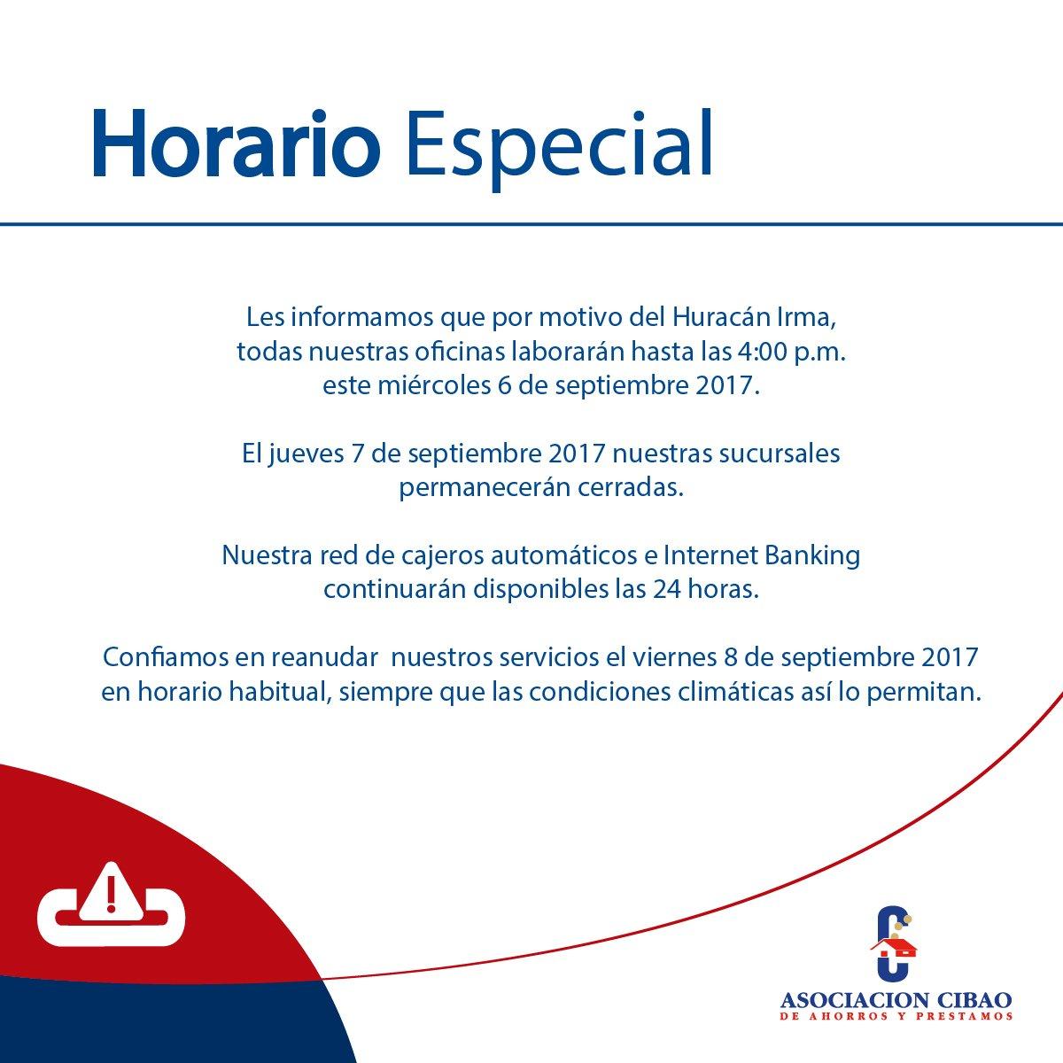 Excepcional Buenas Habilidades De Reanudar Para El Servicio Al ...
