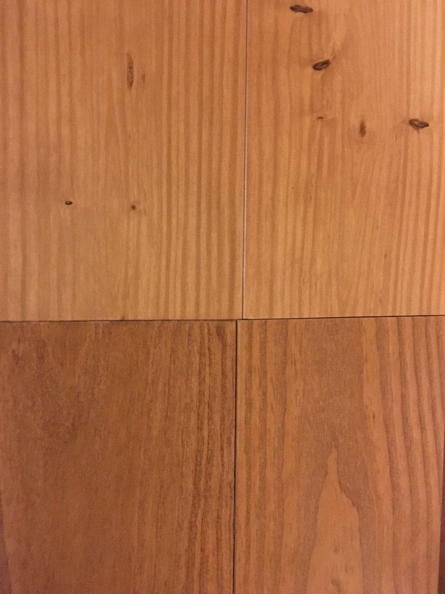 Tiete Rosewood Flooring S Carpet Vidalondon