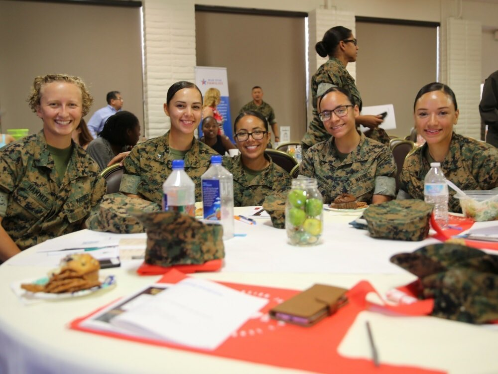 camp pendleton women Marine corps base camp pendleton is the major west coast base of the united states marine corps it is located on the southern california coast, in san diego county.