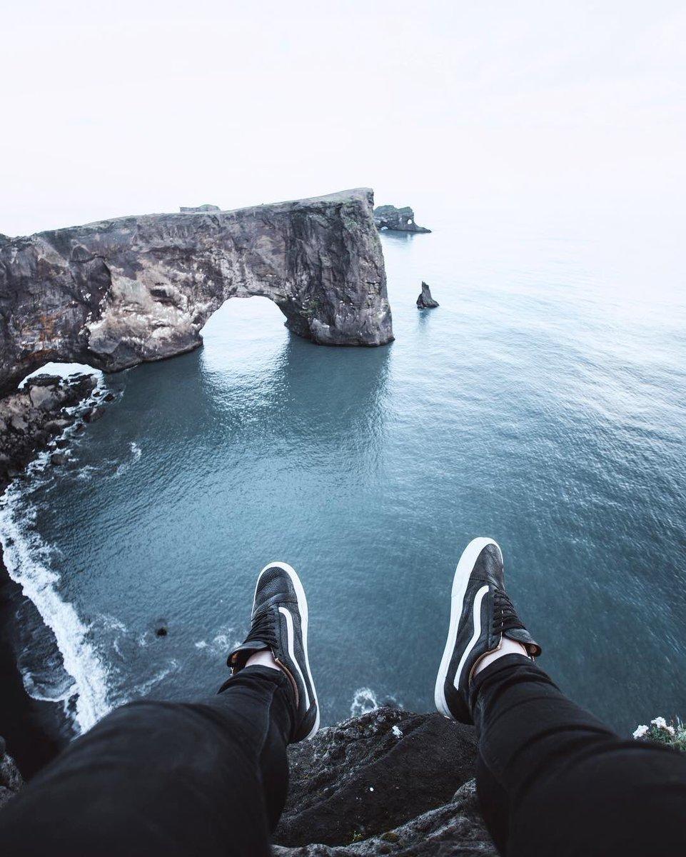 Iceland 🇮🇸