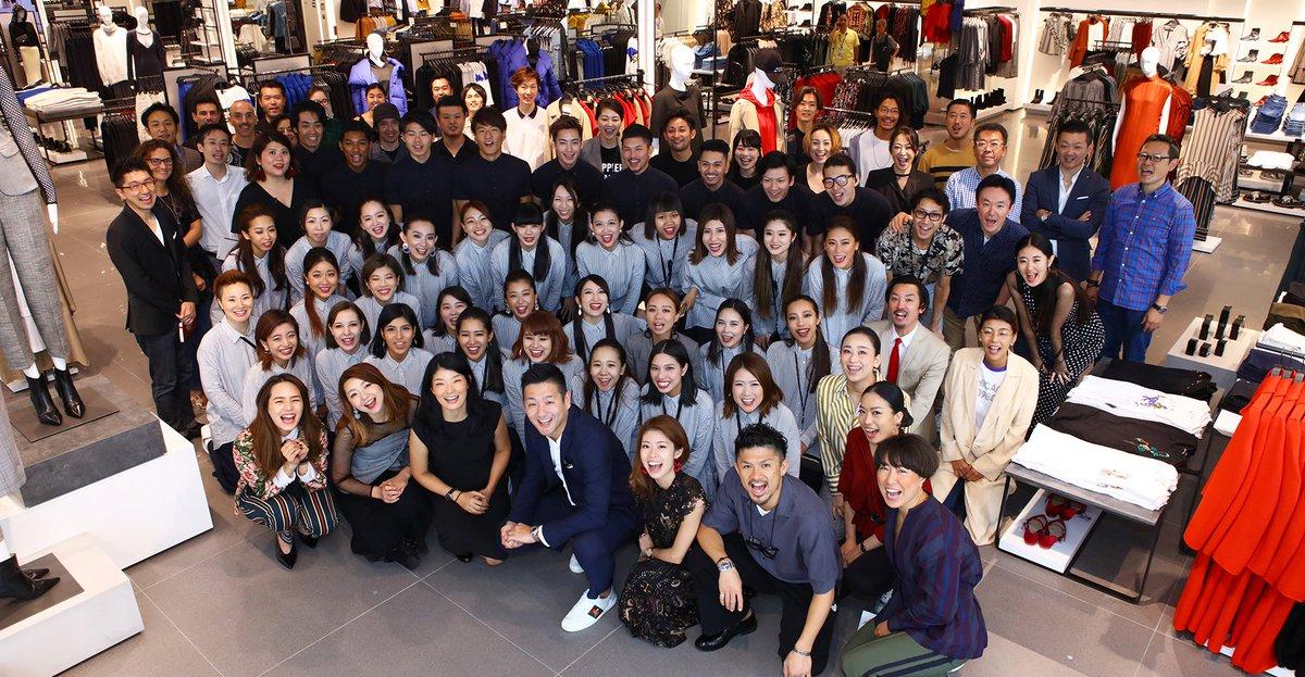 Zara Careers Best Sellers Woman Zara United States Royal Couple