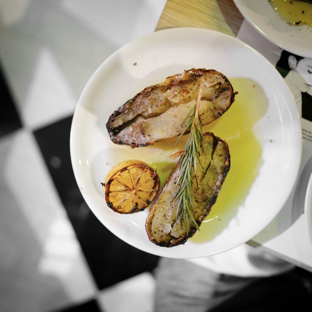 Adam Goldberg On Twitter Seaport Food Lab New York A Few Photos