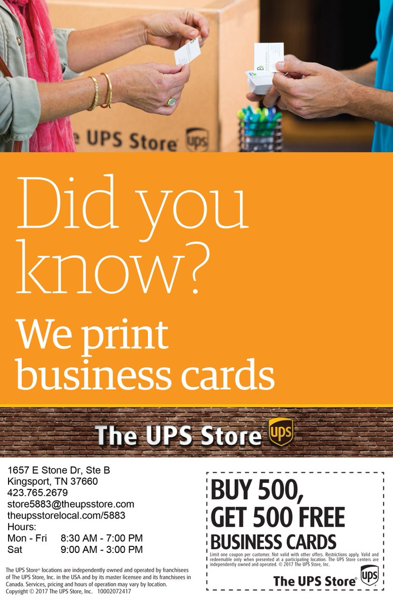 The ups store 5883 theupsstore5883 twitter 0 replies 0 retweets 0 likes reheart Image collections