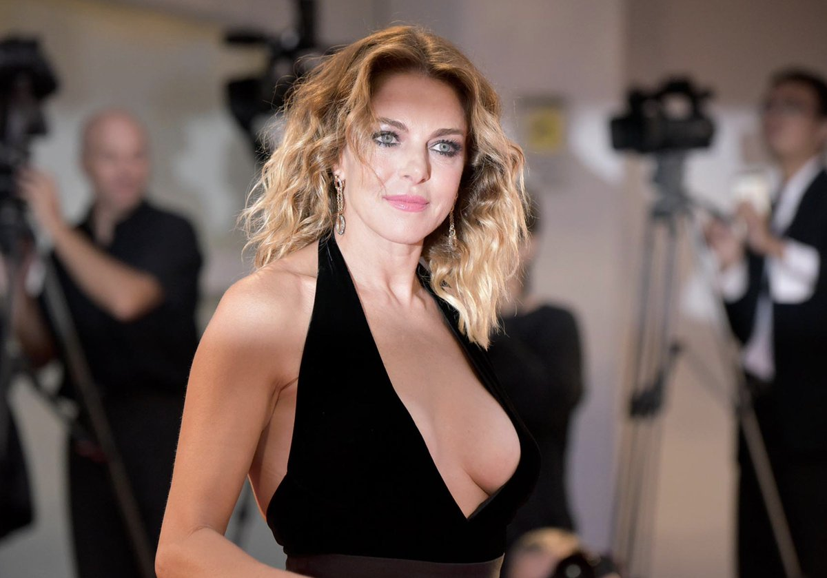 Twitter Claudia Gerini nudes (53 foto and video), Ass, Sideboobs, Instagram, see through 2006