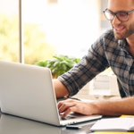 5 ways to get a better ROI on your training budget with eLearning https://t.co/myTT2P9LYz #JDETraining #eLearning #ROI