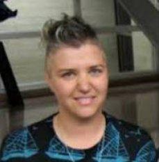 patricia trish gay harlan obituary 2007 cancer