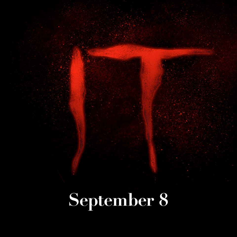 Win 4 tickets to POWER 106's special advance screening tonight of IT!! RT to win! 10 winners