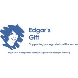 217 wishes completed and 3 more being sorted in the next week @Edgarsgift Check us out at https://t.co/iuACtIZ30n https://t.co/xe1wo7V5C2
