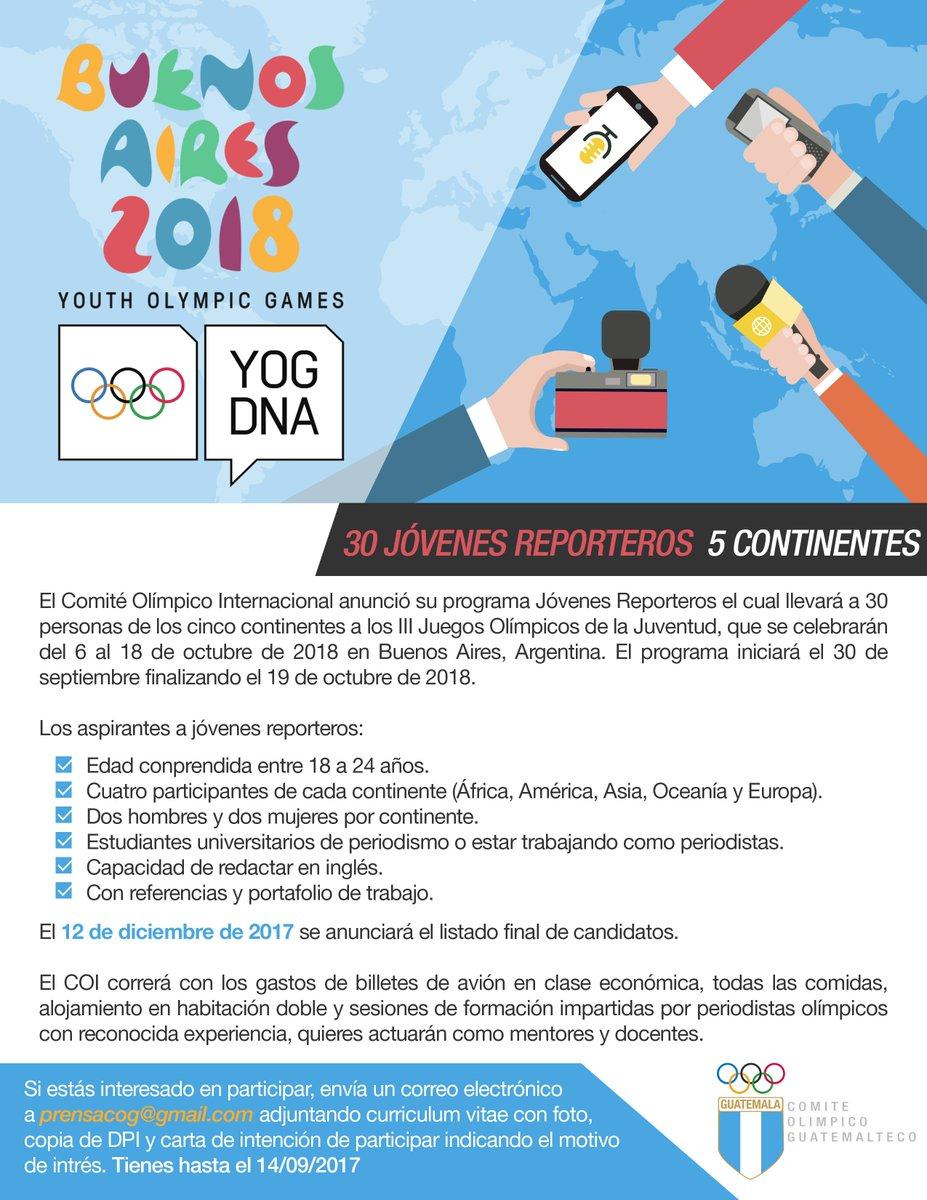 Hermosa Currículum De Mentores Jóvenes Colección - Ejemplo De ...