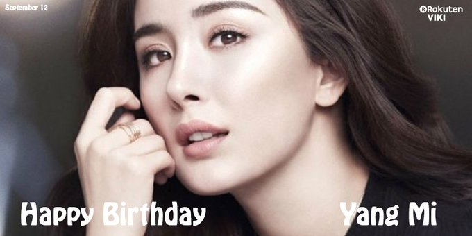 Happy Birthday What\s ur fave from this beautiful actress?