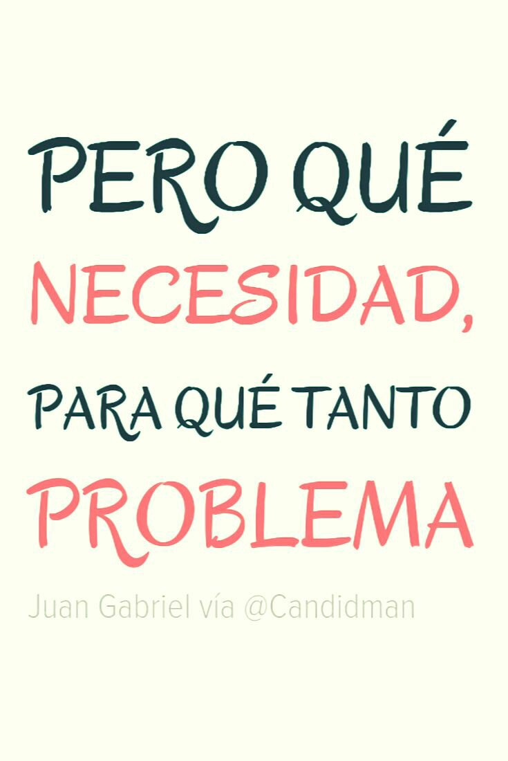 Mood #JuanGa  <br>http://pic.twitter.com/G0yPjUNfbd