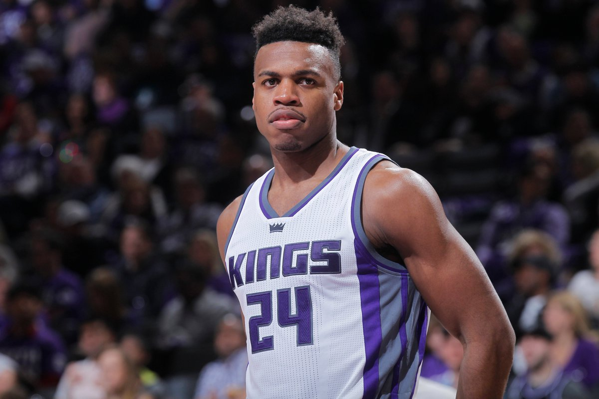 a45bd381a425  buddyhield  DICKS (See this is what) http   www.cravetheauto.com autograph -appearances 2017 09 16 buddy-hield-sacramento-kings rq buddy  …pic.twitter.com  ...