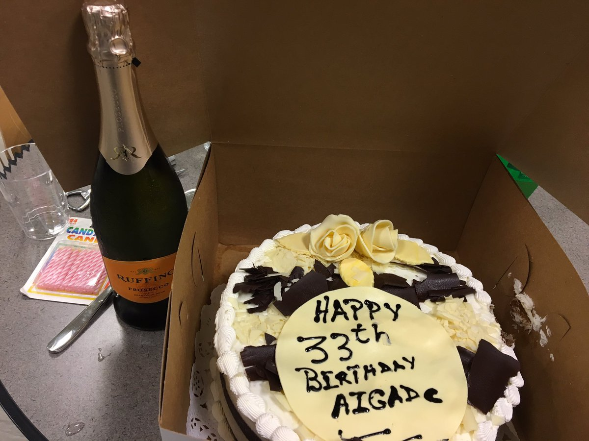 AIGA DC On Twitter Celebrating 33 Years With Our AIGADC Board