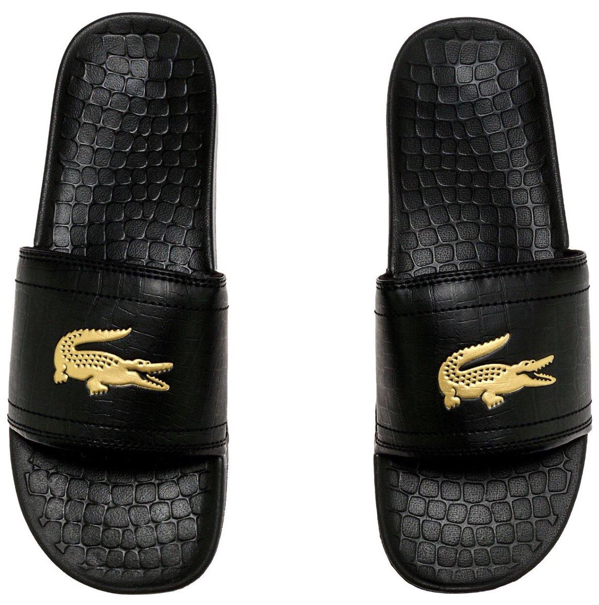 0e7a0a78f ShoePalace.com on Twitter