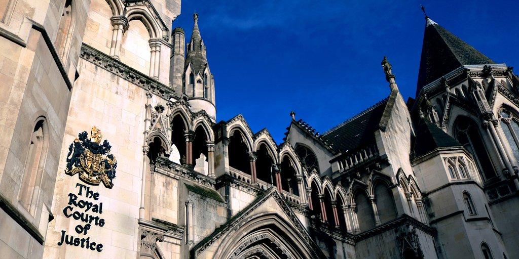 online law degree