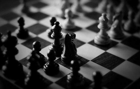 Основы экономического обоснования управленческого решения реферат