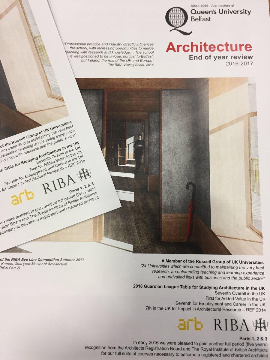 100 Home Design Group Belfast Ni Spa Eco Friendly Interior