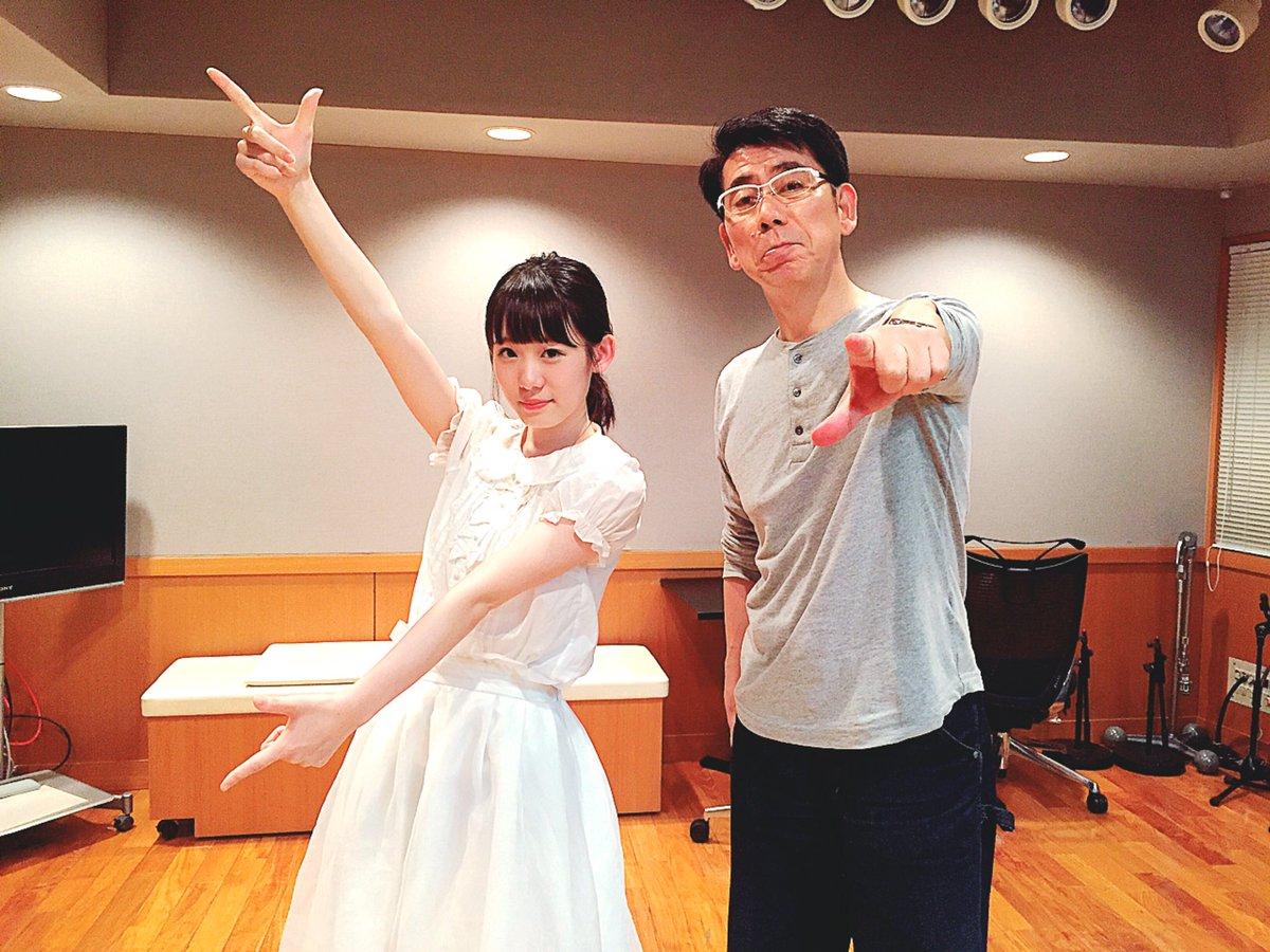 ザ・ヒットスタジオ火曜日 hashtag on Twitter