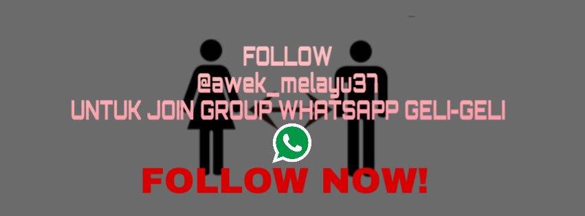 awekterlampau (@awek_melayu37) | Twitter