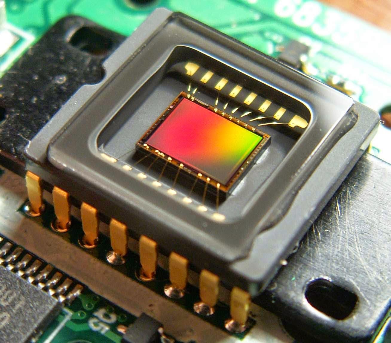 нужен ли мощный процессор для фотоаппарата алакольский район этого