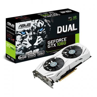 Видеокарта asus geforce gtx 950 strix strix-gtx 950-dc2oc-2gd5-gaming