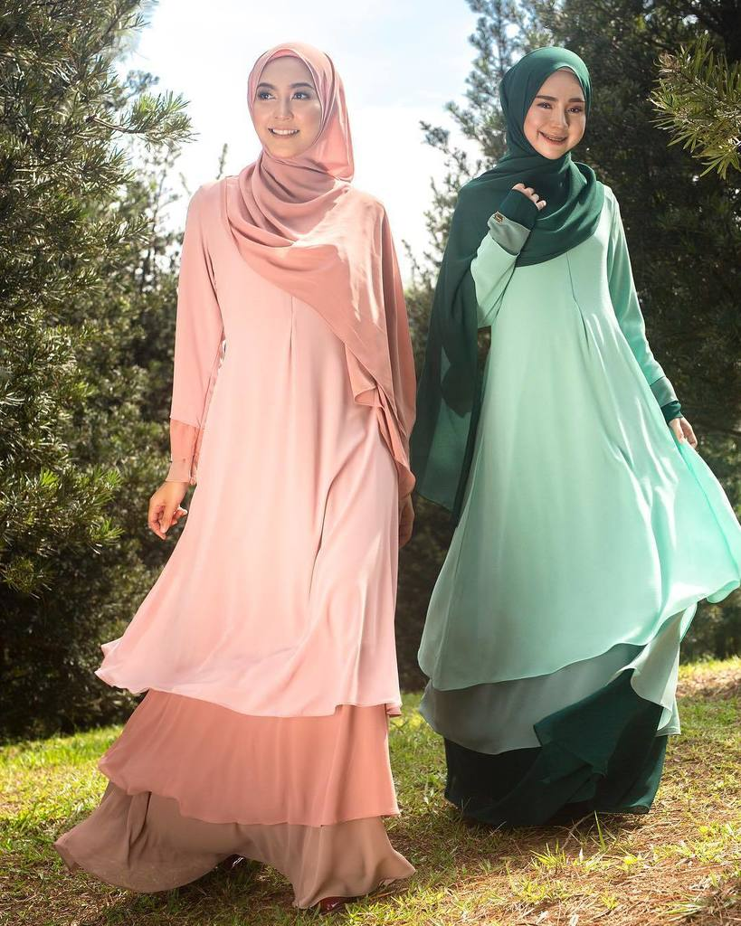 Kak Min Love Yang Warna Pastel Emerald Tu Now Still On Promo For Rm219 00 Https T Co 7fkwreva Vpnhenrnhp