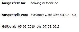 Online banking sparkasse