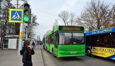 Расписание автобусов москва алексин тульская область