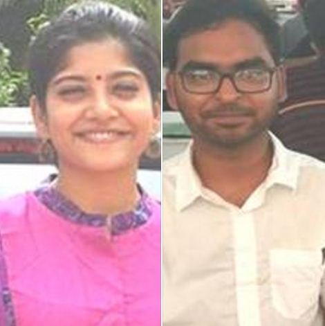Two students of MICA Ahmedabad die during study trip in Goa