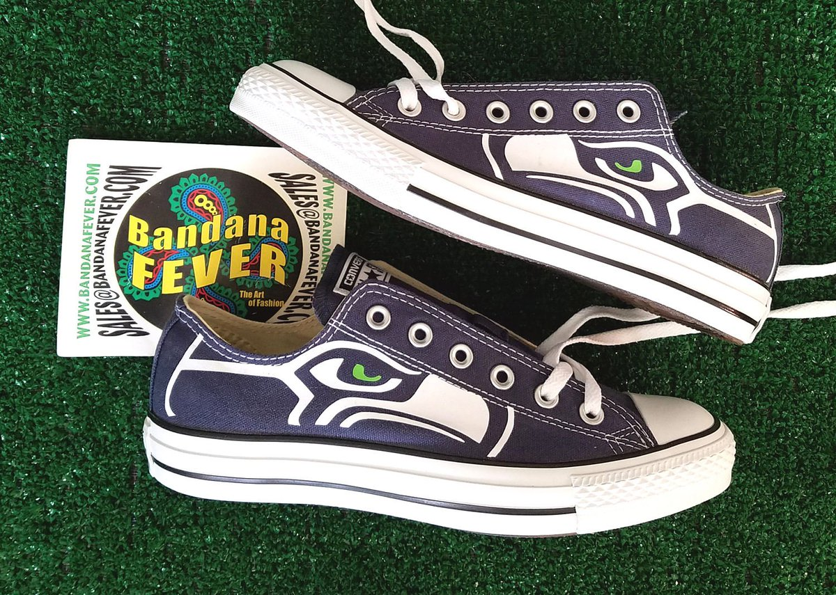 9170a0c13fb6 seahawksshoes hashtag on Twitter