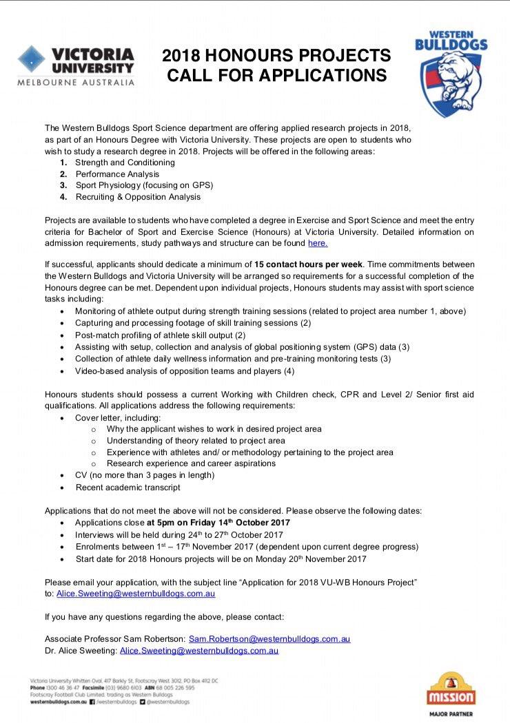 Education New Zealand        Dream NEW    Scholarship   EFG   European     Open letter to Victoria University regarding attacks on union  representatives