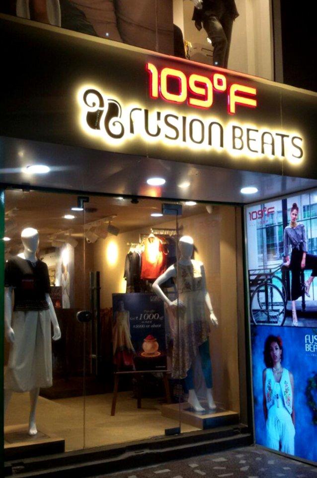 Add Hotel Annapurna Building Ground Floor 1st M G Marg Gangtok East Sikkimpic Twitter Cf7ug055ac