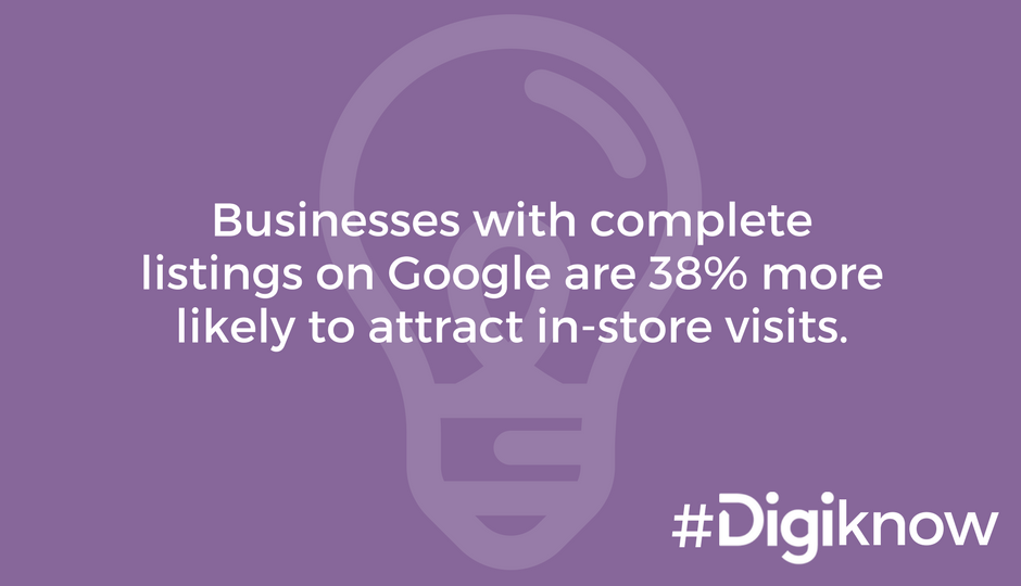 Don&#39;t ignore the power of #GoogleBusiness listings #digiknow  https://www. blog.google/topics/small-b usiness/manage-your-business-listing-without-leaving-google-search/ &nbsp; …  #digitalmarketing<br>http://pic.twitter.com/FnFxjAsrh1