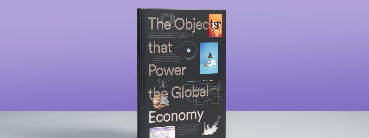 Appunti di filosofia 1996